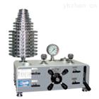 MHP型水壓重錘壓力天平Futaba雙葉測器