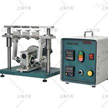 挤压折叠检测仪/低温折叠测试仪