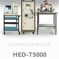 HED型Wafer/ESD/TCP試驗機阪和電子工業
