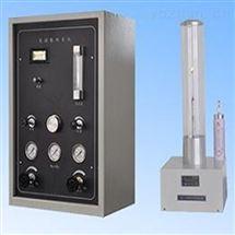 智能氧指数测定仪测试仪