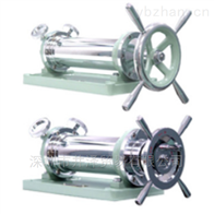 Futaba雙葉測器V1/V2型手動加減壓泵