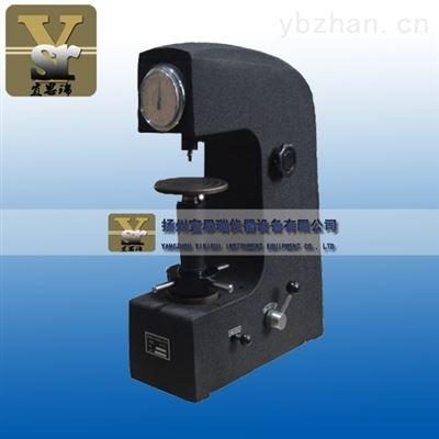 HR-150A出口洛氏硬度計