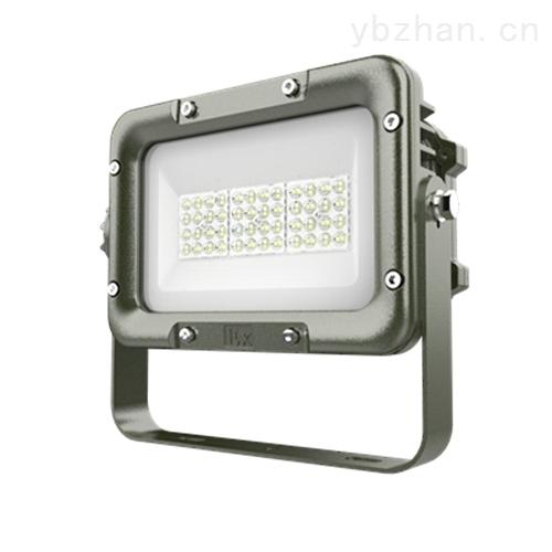LED方形防爆灯