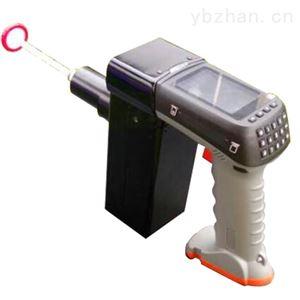 VOC气体分析检测仪