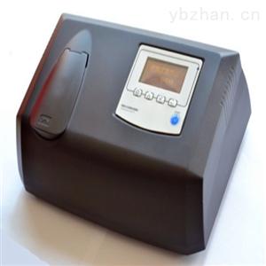LB-8500便携式综合ATP毒性检测仪