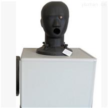 kou罩呼吸阻力检测仪工作原理