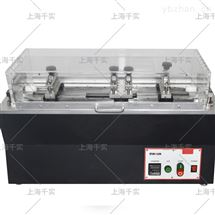 T101沙发布接缝位动态疲劳测试仪/接缝疲劳仪