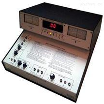 手术服静电衰减测试仪