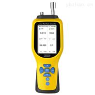 GT-1000-Q常见多气体报警仪