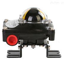 APL210N/APL310N天北壓縮空氣氣源三聯件