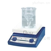 CMS-20A电动加热磁力搅拌器
