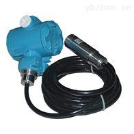 LPB8601CNN投入式液位计