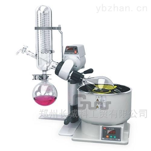 R-1001LN高精度旋转蒸发仪