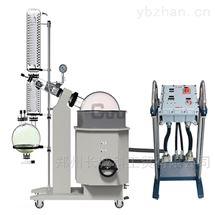 R-1050旋转蒸发器、蒸发仪