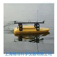 EchoBoat-g2EchoBoat-G2 无人测量船