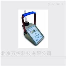 WK14-3650便携式氧/溶解氧分析仪