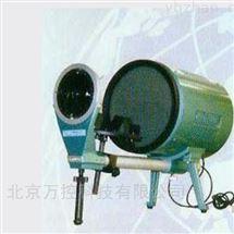 玻璃制品应力检查仪(数显)