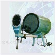 WK14-ZY-250玻璃制品应力检查仪