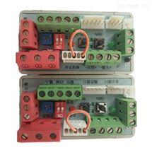 PK-3D-J机电一体化单相开关型控制模块