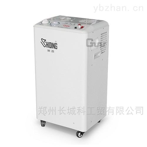 SHB-B95A循环水式多用隔膜真空泵