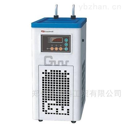 DL-400循环冷却冷却器