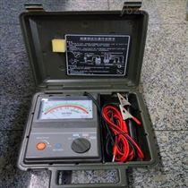 低价出售绝缘电阻测试仪