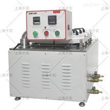 T114雾化测试仪/皮革雾化检测仪