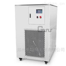 DLSB-100/30低溫冷卻液循環泵