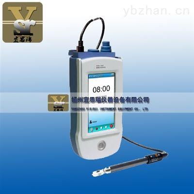 DDBJ-350F便携式电导率仪