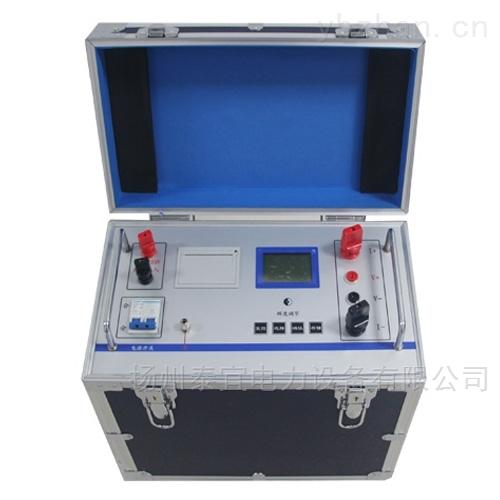 TY高品质回路电阻测试仪