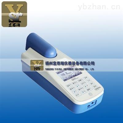 DGB-480多參數水質分析儀