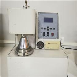 纸板检测全自动破裂强度试验机