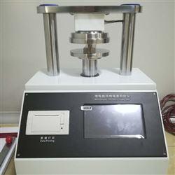 纸和纸板边压/环压测定仪