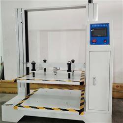 东莞纸箱堆码试验机