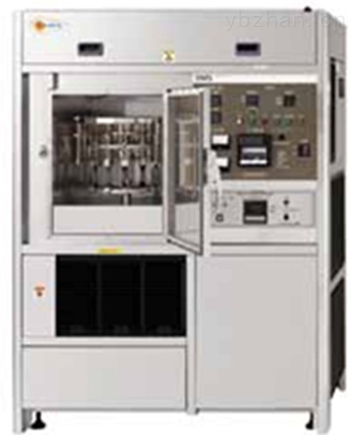 日标臭氧老化试验机/老化测试仪