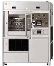老化箱日本臭氧老化试验箱/老化测试仪