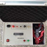 四级承装修试设备/变压器直流电阻测试仪