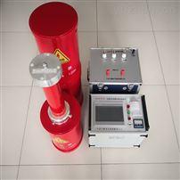 五级承试设备变频串联谐振耐压试验装置