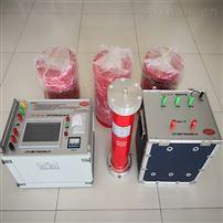 低价供应800KV变频串联谐振耐压试验装置