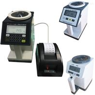 PM8188PM-8188-A谷物水分测量仪