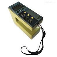 HMB560木材测湿仪