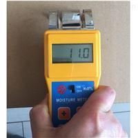 FD-G1纸板水分仪、铜版纸水分检测仪、纸张水分仪