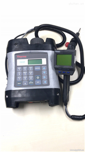 FID有毒挥发气体分析仪