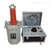 厂家现货3KVA充气式高压试验变压器