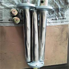厂家供应SRY6-1护套式电加热器