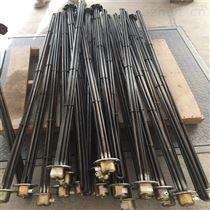 高精度HRY7/380V/7KW护套式电加热器