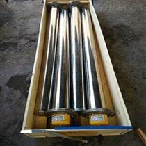 HRY1-380V/8KW护套式电加热器质量保证