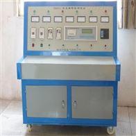 变压器综合测试台制造商