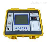 厂家推荐100KHZ三相电容电感测试仪