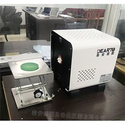 DTL-H高温热电偶检定装置新款